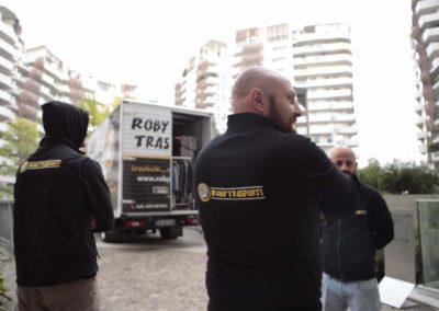2021-04-Roby-Trasporti-Traslochi-Aziendali-Trasporti-per-Privati-Chi-Siamo