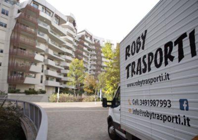 2021-04-Roby-Trasporti-Effettuare-Trasporto-Merce