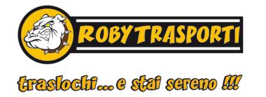 robytrasporti.it