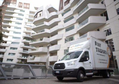 2021-04-Roby-Trasporti-Trasloco-Condominio-Lombardia