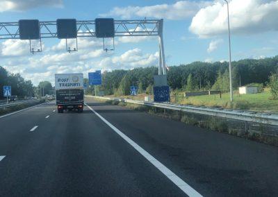 2021-04-Roby-Trasporti-Camion-per-Traslochi-Trasporti-Lombardia