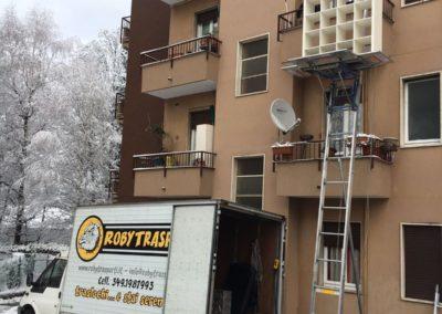 servizio-traslochi-roby-trasporti-via-manzoni-16-rovello-porro-condominio